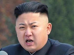 kim-jong-un-cut